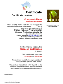 aoca-sample-certificate-icon-1