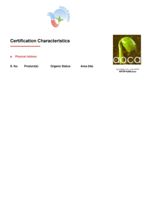 aoca-sample-certificate-icon-2